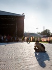 Popaganda-2011-Festival-Life-Christer-Cf 5841