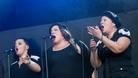 Popaganda-20110827 Jenny-Wilson-And-Tensta-Gospel-Choir-Cf 0381