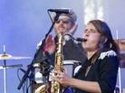 Popaganda-20110827 Jenny-Wilson-And-Tensta-Gospel-Choir-Cf 0392