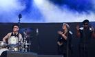 Popaganda-20110827 Jenny-Wilson-And-Tensta-Gospel-Choir-Cf 6129