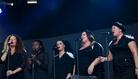 Popaganda-20110827 Jenny-Wilson-And-Tensta-Gospel-Choir-Cf 6137