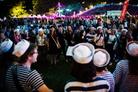 Popaganda-2013-Festival-Life-Andreas N9a1180