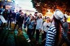 Popaganda-2013-Festival-Life-Andreas N9a1185