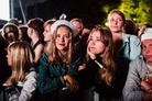 Popaganda-2013-Festival-Life-Andreas N9a1213