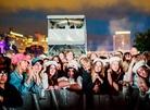 Popaganda-2013-Festival-Life-Andreas N9a1217
