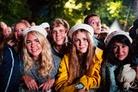 Popaganda-2013-Festival-Life-Andreas N9a1236