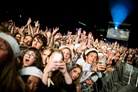 Popaganda-2013-Festival-Life-Andreas N9a1382