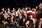 Popaganda-2013-Festival-Life-Andreas N9a1393