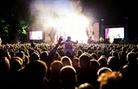 Popaganda-2013-Festival-Life-Andreas N9a1641