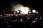 Popaganda-2013-Festival-Life-Andreas N9a1675