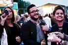 Popaganda-2013-Festival-Life-Anna 9502