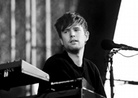 Popaganda-20150828 James-Blake-H28a6233