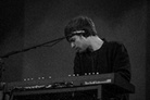 Popaganda-20150828 James-Blake 9289