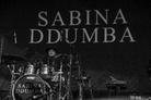 Popaganda-20150828 Sabina-Ddumba 8507