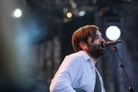 Popaganda-20150829 Shout-Out-Louds 9951