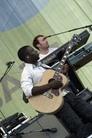 Pori-Jazz-20090716 Duffy-Porijazz Duffy17