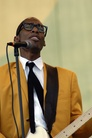 Pori-Jazz-20090716 Raphael-Saadiq-Porijazz Raphaelsaadiq11