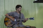 Pori-Jazz-20090717 Erykah-Badu-Porijazz Erykahbadu07