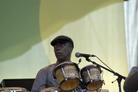 Pori-Jazz-20090717 Erykah-Badu-Porijazz Erykahbadu11