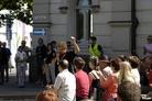 Pori-Jazz-20090717 Hazmat-Modine-Porijazz Hazmatmodine14