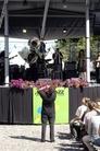 Pori-Jazz-20090717 Hazmat-Modine-Porijazz Hazmatmodine20