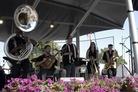 Pori-Jazz-20090717 Hazmat-Modine-Porijazz Hazmatmodine31
