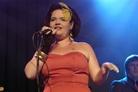Pori-Jazz-20090717 Miss-Saana-And-The-Missionaries-Porijazz Misssaana12
