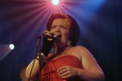 Pori-Jazz-20090717 Miss-Saana-And-The-Missionaries-Porijazz Misssaana17
