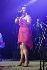 Pori-Jazz-20090717 Miss-Saana-And-The-Missionaries-Porijazz Misssaana32