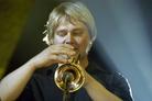 Pori-Jazz-20090717 Sami-Pitkamon-Orkesteri-Porijazz Samipitkamo03
