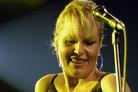 Pori-Jazz-20090717 Sami-Pitkamon-Orkesteri-Porijazz Samipitkamo04