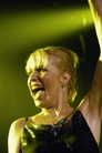 Pori-Jazz-20090717 Sami-Pitkamon-Orkesteri-Porijazz Samipitkamo06