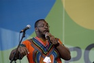 Pori-Jazz-20090717 Still-Black-Still-Proud-An-African-Tribute-To-James-Brown-Porijazz Blackproud14