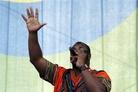 Pori-Jazz-20090717 Still-Black-Still-Proud-An-African-Tribute-To-James-Brown-Porijazz Blackproud15