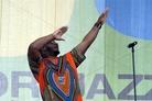 Pori-Jazz-20090717 Still-Black-Still-Proud-An-African-Tribute-To-James-Brown-Porijazz Blackproud21