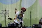 Pori-Jazz-20090717 Still-Black-Still-Proud-An-African-Tribute-To-James-Brown-Porijazz Blackproud23