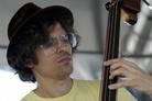 Pori-Jazz-20090718 Jonas-Kullhammar-Quartet-Porijazz Jonaskulhammar03