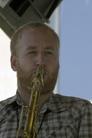 Pori-Jazz-20090718 Jonas-Kullhammar-Quartet-Porijazz Jonaskulhammar06