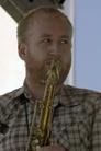 Pori-Jazz-20090718 Jonas-Kullhammar-Quartet-Porijazz Jonaskulhammar07
