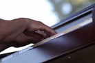 Pori-Jazz-20090718 Jonas-Kullhammar-Quartet-Porijazz Jonaskulhammar08