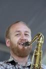 Pori-Jazz-20090718 Jonas-Kullhammar-Quartet-Porijazz Jonaskulhammar11