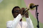 Pori-Jazz-20090718 Roy-Hargrove-Big-Band-Porijazz Royhargrove01