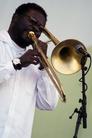 Pori-Jazz-20090718 Roy-Hargrove-Big-Band-Porijazz Royhargrove13