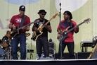 Pori-Jazz-20090718 Stanley-Clarke%2C-Marcus-Miller-And-Victor-Wooten-Porijazz Clarke Miller Wooten01