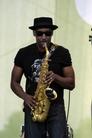 Pori-Jazz-20090718 Stanley-Clarke%2C-Marcus-Miller-And-Victor-Wooten-Porijazz Clarke Miller Wooten06