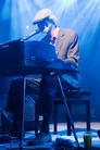 Pori-Jazz-20100723 Gil-Scott-Heron-Gil Scott Heron 02