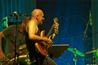 Pori-Jazz-20100723 Marc-Ducret-Quintet 0107