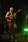 Pori-Jazz-20100723 Marc-Ducret-Quintet 0744