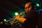 Pori-Jazz-20100723 Marc-Ducret-Quintet 0747