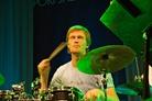 Pori-Jazz-20100723 Marc-Ducret-Quintet 0762